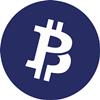 Bitcoin Private Icon