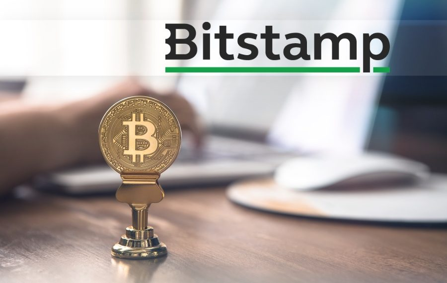 buy and sell cryptocurrencies