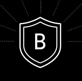 Blockfolio security