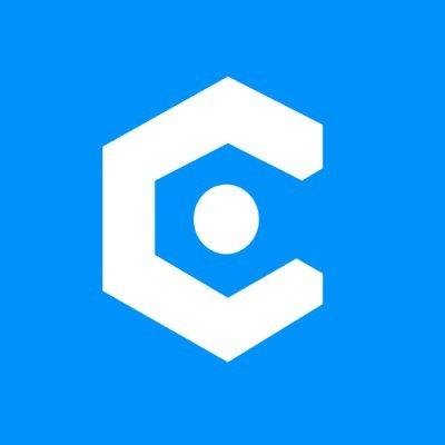 MyCointainer Icon