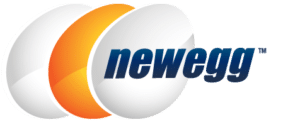 Newegg_Logo_updated