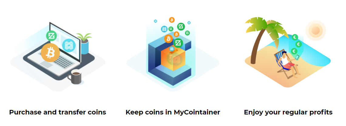 MyContainer