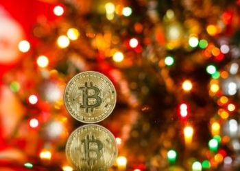 Buy gifts with Bitcoin