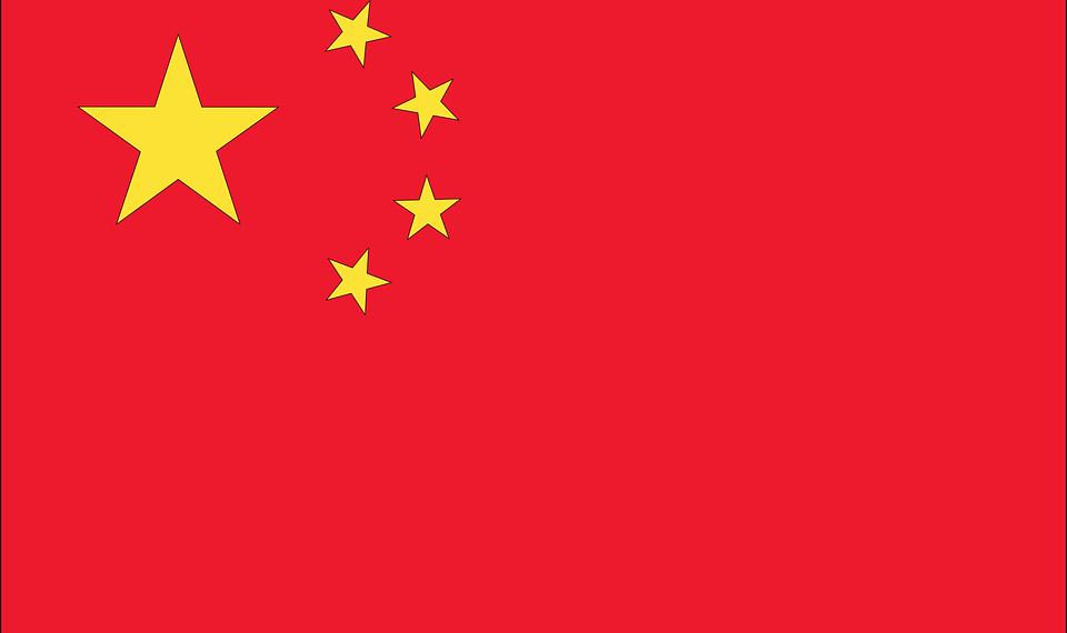 china gold backed cryptocurrency