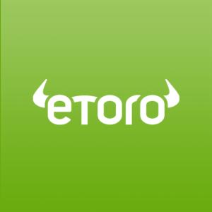 eToro-share-img