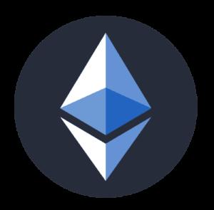 ethereum-symbol
