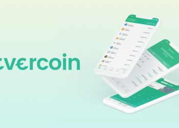 Evercoin review