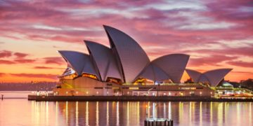 australia placing restrictions on cfds