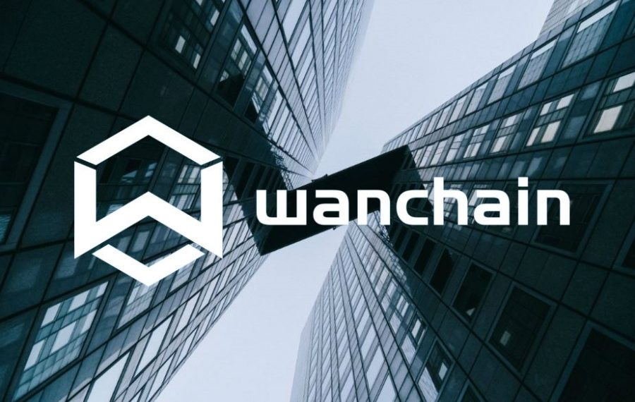 Wanchain price prediction
