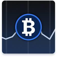 Crypto News Scoop