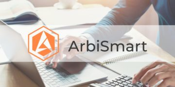 ArbiSmart review