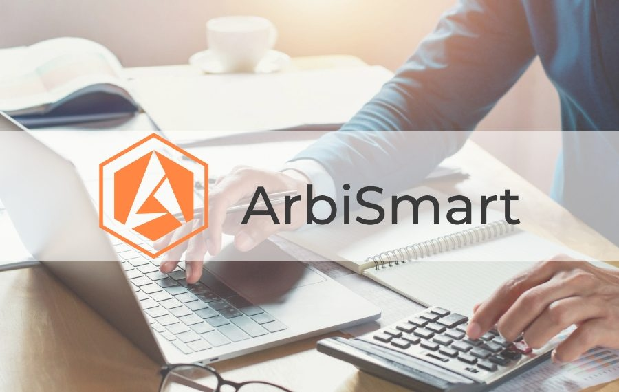 ArbiSmart review