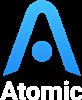 AtomicWallet Icon