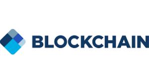 Blockhain