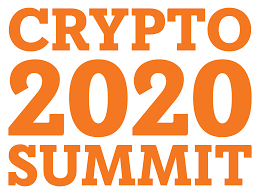 Crypto 2020 Summit ONLINE