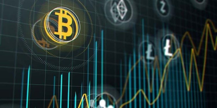 crypto market recover