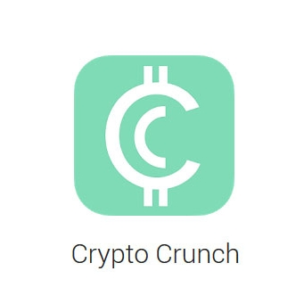 CryptoCrunch