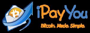 iPayYou