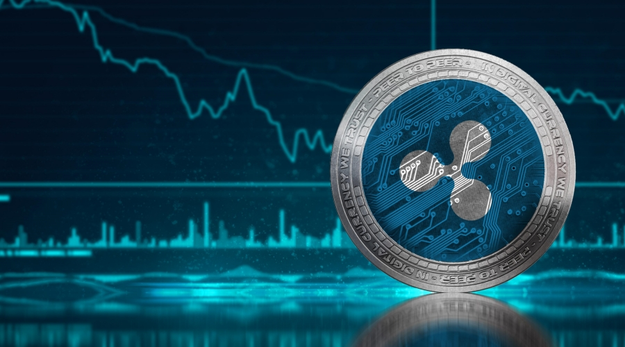 Ripple price prediction 2020