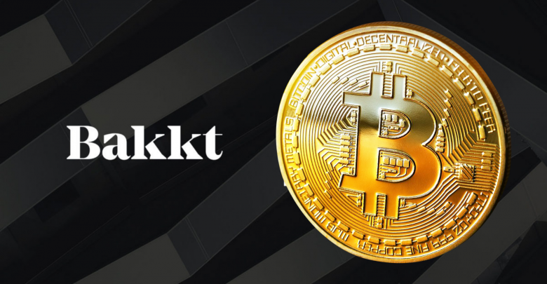 The-Bakkt