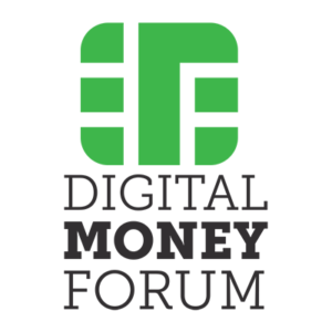 The Digital Money Forum