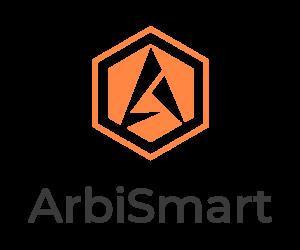 Arbismart logo