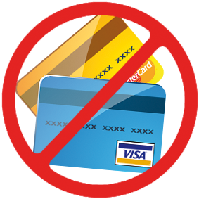nocreditcard