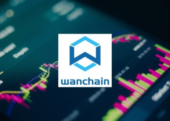 Wanchain price prediction