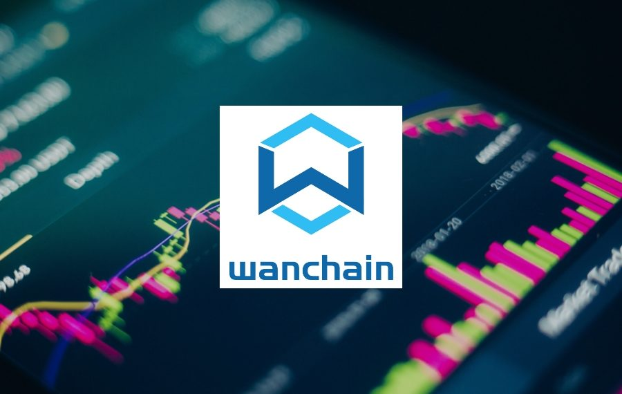 how to buy wanchain cryptocurrency