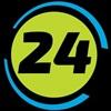 Coinbet24 Icon