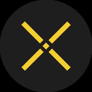 NPXS logo