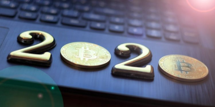 2020 crypto