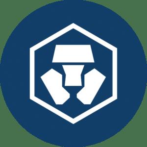 crypto-com-mco-logo