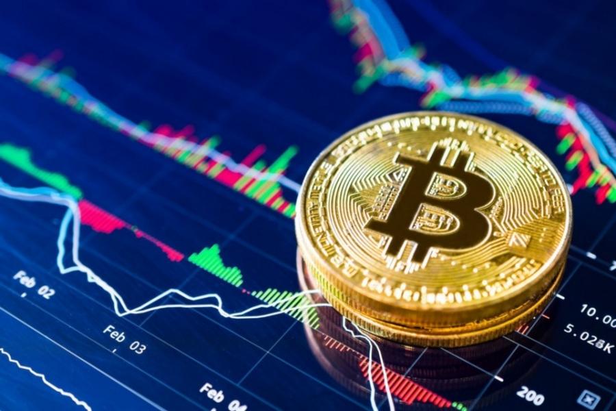 best digital currency platform