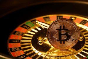 casinos crypto