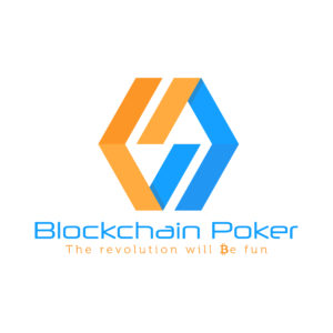 Blockchain Poker