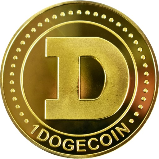 Dogecoin (DOGE) Price Prediction