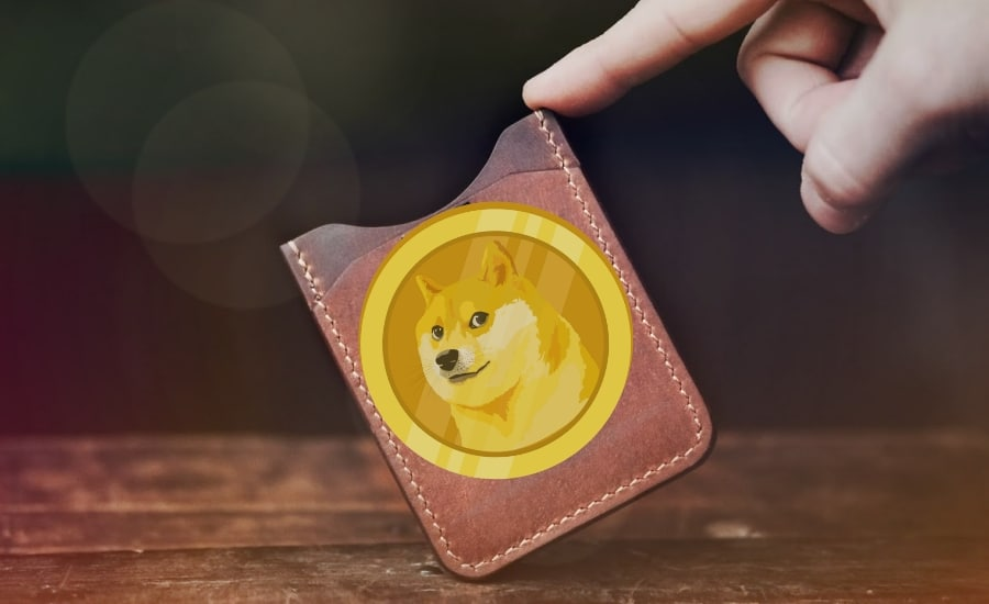 Best Dogecoin (DOGE) Wallets for 2020 - Coindoo