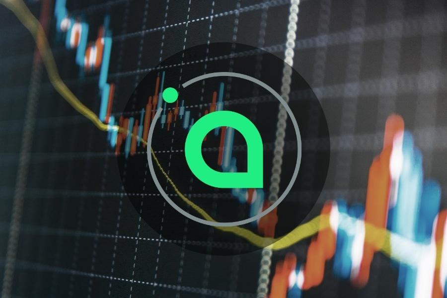 siacoin price prediction