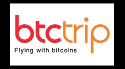 BTCTtrip