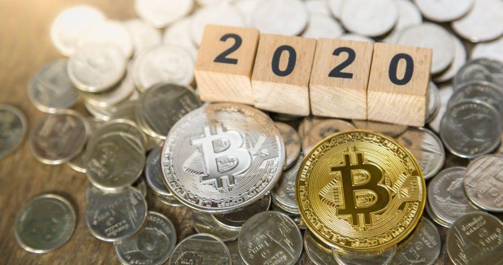 Bitcoin-2020