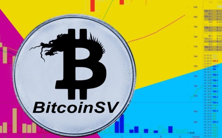 Bitcoin SV Delisting