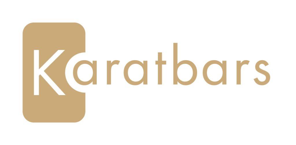 Karatbars-Logo