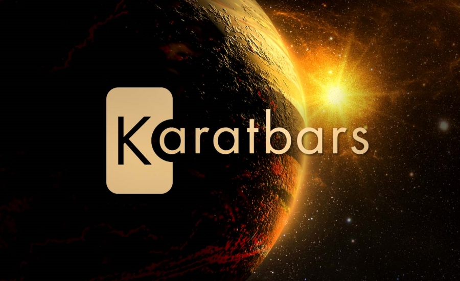 how much is one cryptocurrency in karatbars