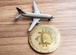 Airlines that Accept Bitcoin