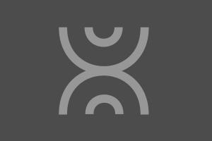 Ultranet website