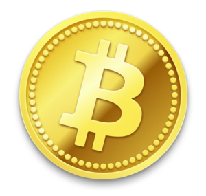 bitcoin logo png