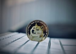 Dogecoin price prediction