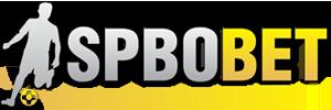logo-spbobet