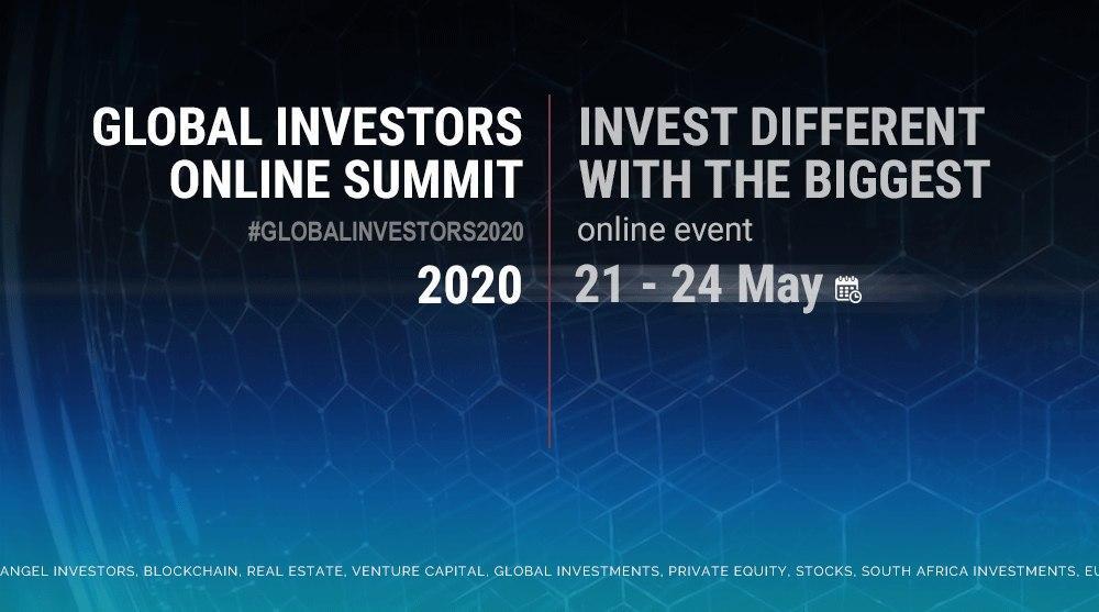 online summit